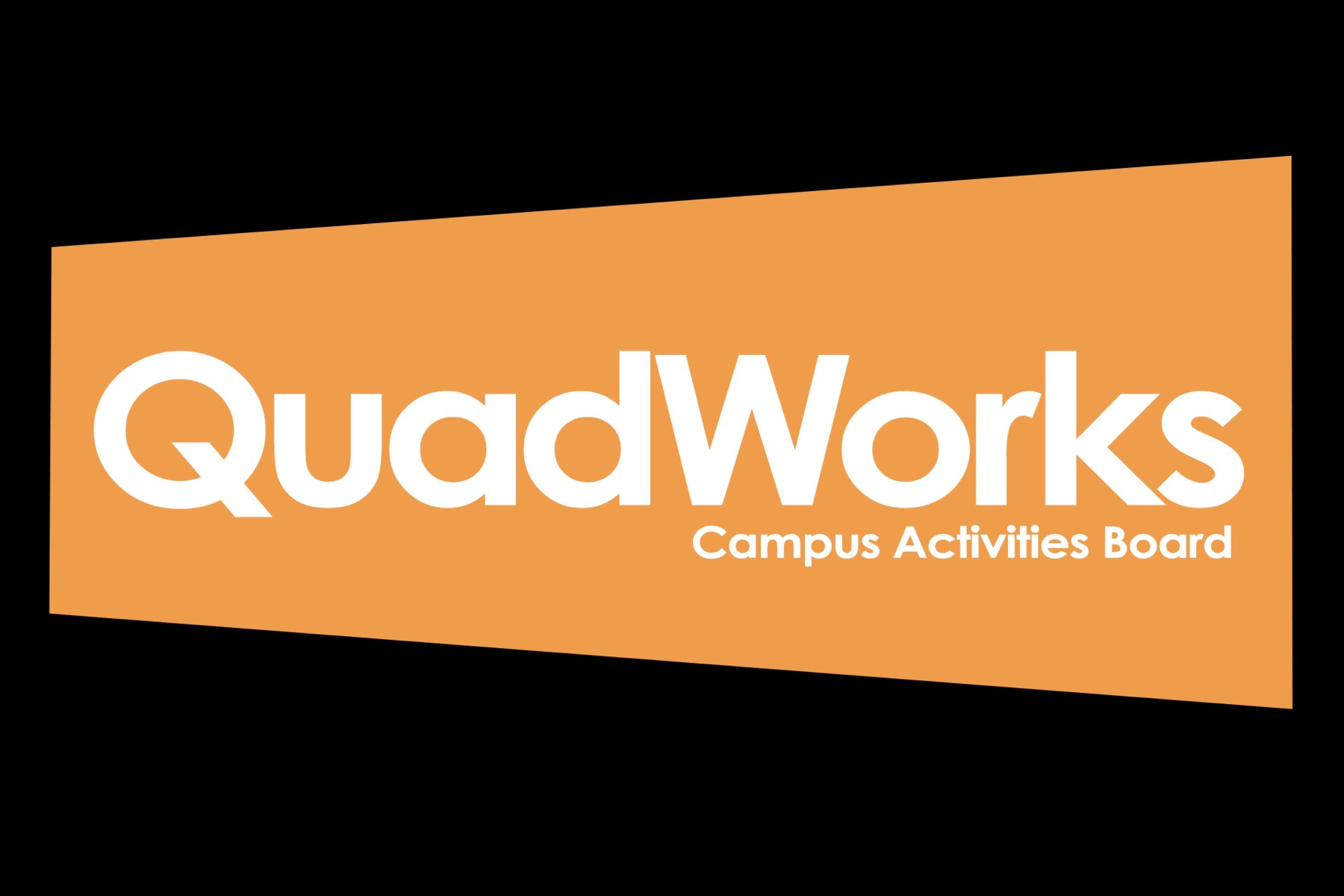 Quadworks
