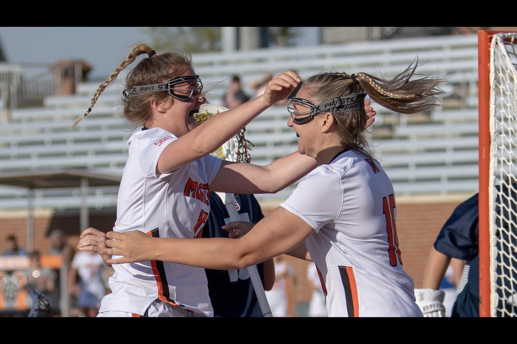 Athletics women lacrosse1