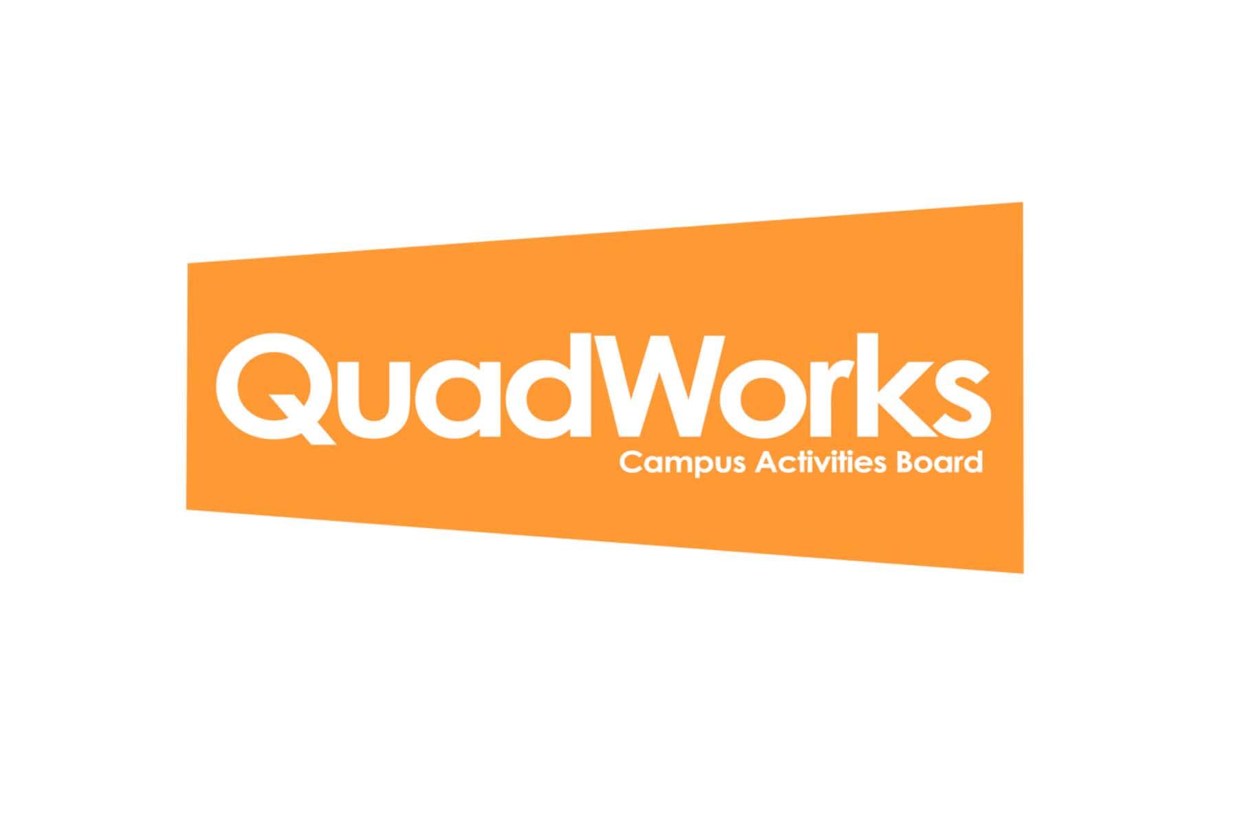 Quad Works